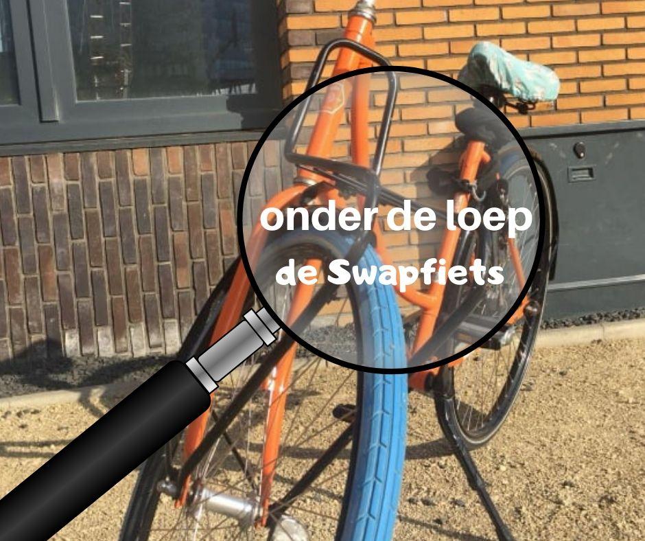 Onder-de-Loep-de-Swapfiets